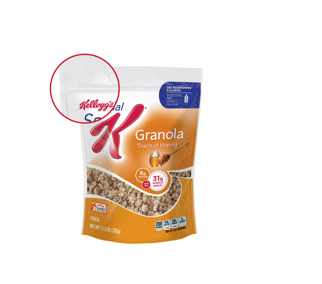 kellogs-png-blog-post-04