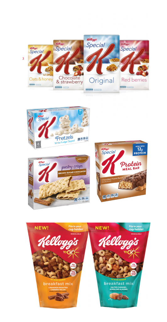 kellogs-png-blog-post-05