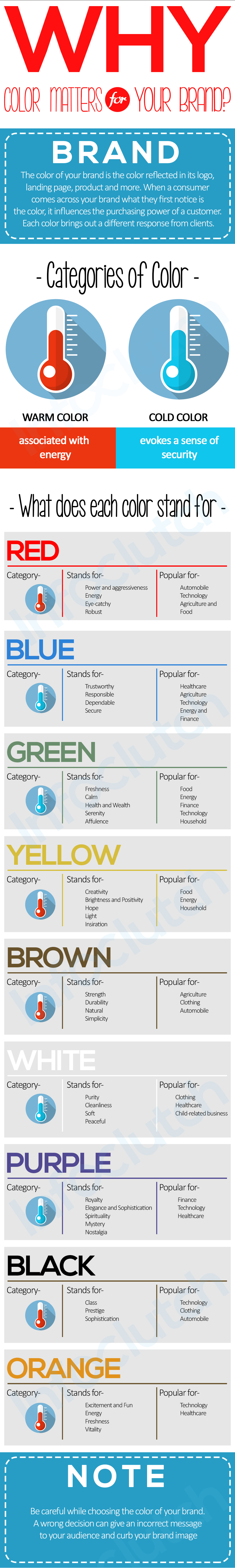 why-color-matters-for-your-brand