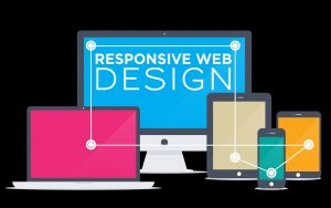 ESSENTIAL THINGS FOR WEB DESIGNS