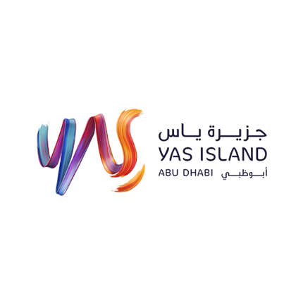 LAVA Brands Work For Client - Yas – Destination Travel