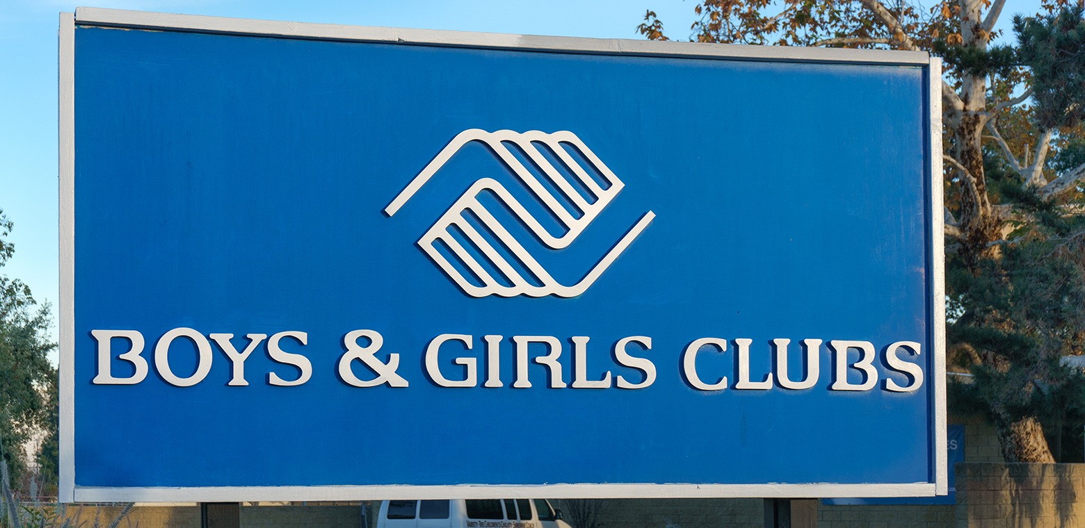 LAVA Brands | Our Work - Boys and Girls Club of America